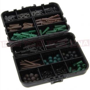 Carp Kit in Box - 170pc