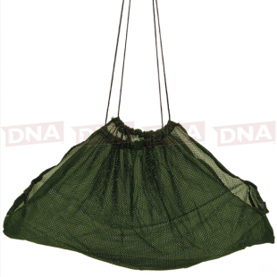 Deluxe Weighing Sling