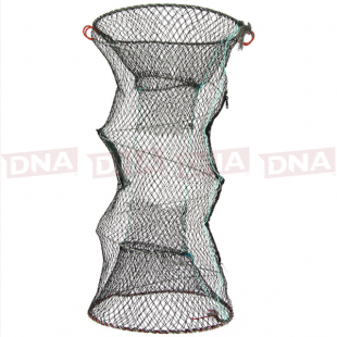 Folding Crab Net (31cm x 60cm)