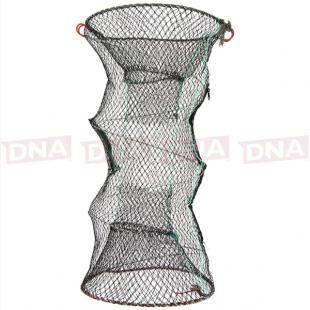 Folding Crab Net (31cm x 60cm)