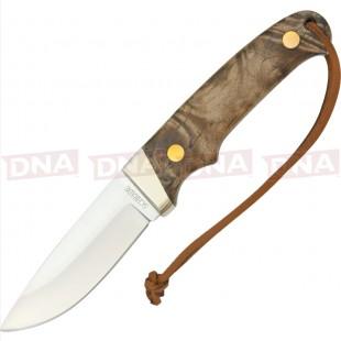 Schrade SCHPHW Pro Hunter Fixed Blade Knife