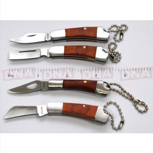 Set-of-4-EDC-Folding-Knives-Version-2-Main