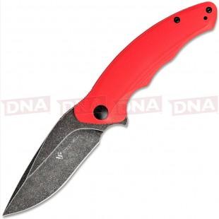 Steel Will Avior F62-05 Flipper Knife