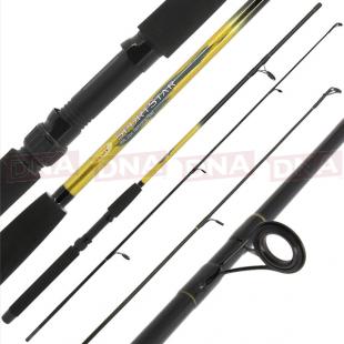 Sportstar 6ft 2pc Spinning Rod
