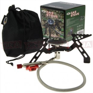 Compact-High-Output-Portable-Camping-Stove