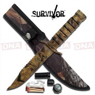 Survivor-Camo-Survival-Knife