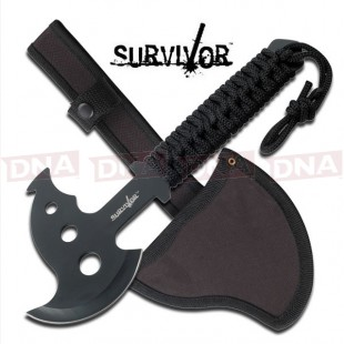 Survivor-Cord-Wrapped-Rescue-Axe