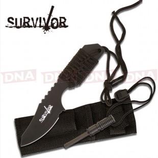 Survivor-Sheepsfoot-Knife