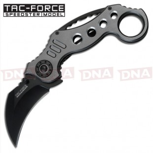 Tac-Force-Spring-Assisted-Karambit