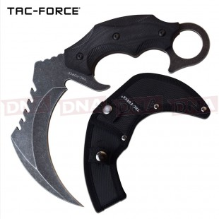 Tac-Force Razer Claw Karambit