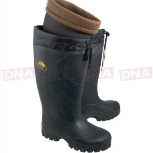 Lineaeffe Thermal Waterproof Boots Main