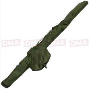 Triple Deluxe Rod Sleeve (510)