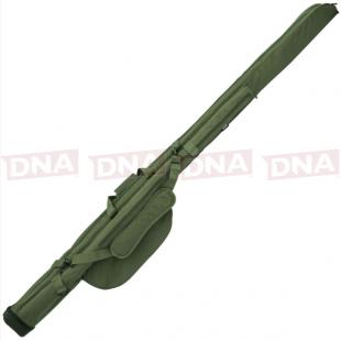 Twin Deluxe Rod Sleeve (512)
