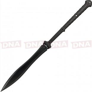 United Cutlery UC3142 Commander Thai Gladius 'Sword' Open