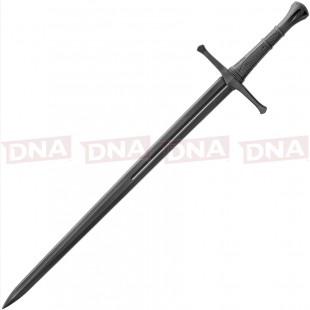 United Cutlery UC3312 Honshu Polypropylene Practice Broadsword