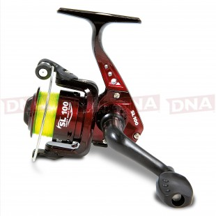 1BB SL300 Spin Reel