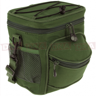 XPR Insulated Cooler Bag Fishing Camping