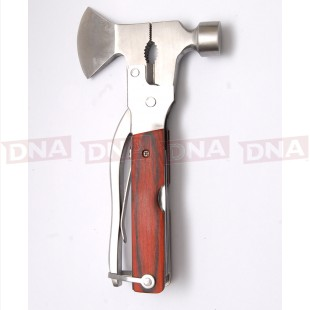 Folding-Axe/Hammer-Multi-Tool-Main