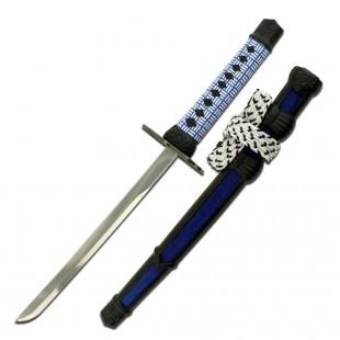 Blue-Samurai-Sword-Letter-Opener