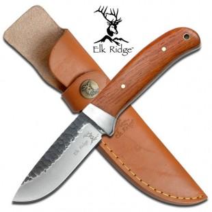 Elk-Ridge-Textured-Hunting-Knife