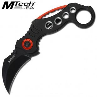 MTech-Tactical-Folding-Karambit