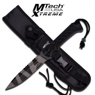 MTech-Xtreme-Urban-Companion