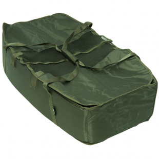 Surface Carp Cradle