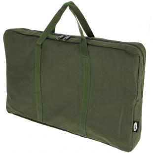 Bivvy Table Bag for Dynamic Bivvy Table