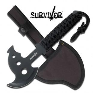 Survivor-Cord-Wrapped-Rescue-Axe