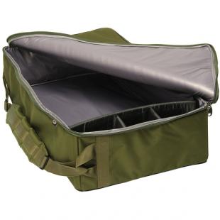 Universal Padded Bait Boat Bag