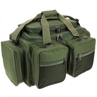 XPR Multi-Pocket Carryall