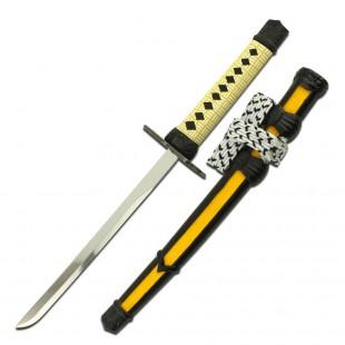 Yellow-Samurai-Sword-Letter-Opener