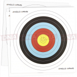 Anglo-Arms-Panther-Crossbow-Targets