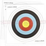 Self-Cocking-Crossbow-Bundle-Targets