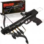 80lb-Scorpion-Aluminium-Pistol-Crossbow-Main