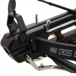 80lb-Scorpion-Aluminium-Pistol-Crossbow-Muzzle
