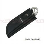 Anglo Arms 3 Piece Set Sheath