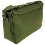 All-Purpose-Game-Bag-Green-Back