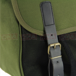 All-Purpose-Game-Bag-Green-Buckle
