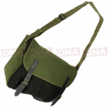 All-Purpose-Game-Bag-Green-Sling