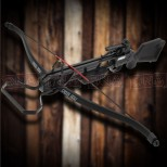 Anglo Arms 175lb Jaguar Crossbow