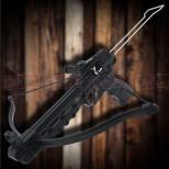 Anglo Arms 50lb Komodo Pistol Crossbow