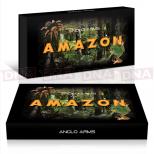 Anglo-Arms-Amazon-Set-Box