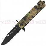 Anglo-Arms-Amazon-Set-Knife