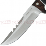 Anglo-Arms-Bushcraft-Knife-Blade