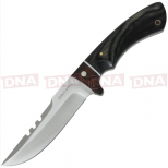 Anglo-Arms-Bushcraft-Knife-Main