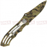 Anglo-Arms-Camouflage-Lock-Knife-Back