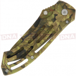 Anglo-Arms-Camouflage-Lock-Knife-Closed