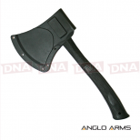 Anglo-Arms-Hand-Axe-Sheath