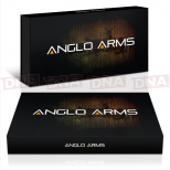 Anglo-Arms-Knife-Survival-Set-Box